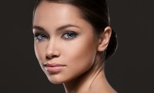 Higiene facial con activador celular y masaje por 16,95 € y con tratamiento antiarrugas o de colágeno por 19,95 €