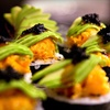 Nori - North Side: $15 Worth of Sushi and Japanese Fare