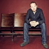 Bill Burr – Up to 24% Off Standup