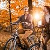 Up to 48% Off Bike Rentals