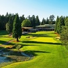 Up to 60% Off PGA TOUR Canada - PC Financial Open