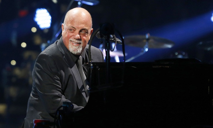 Wrigley Rooftop - Wrigley View Rooftop: Rooftop View of Billy Joel Concert at Wrigley Field with Food and Drink on August 27 at 8 p.m. (Up to 47%Off)