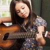 41% Off Private Music Lesson