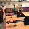 97% Off Unlimited Summer Bowling