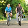 45% Off Bike / Cycle / Bicycle - Rental