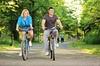 45% Off Bike / Cycle / Bicycle - Rental
