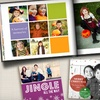 63% Off Custom Photo Books from Mixbook