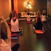 Up to 66% Off at Golden Path Yoga