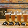 Up to 51% Off Craft-Beer Tasting and Tour