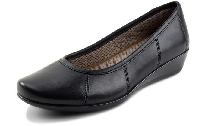 Eastland Women's Hannah Slip-On Shoes (Size 9)
