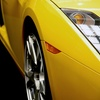 55% Off Automotive Painting / Airbrushing