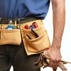 Up to 61% Off Handyman Services