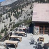 Up to 61% Off Scenic Lift Ride and Meal