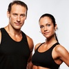 Up to 75% Off Group and Personal Fitness Training