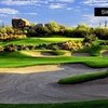 Troon North Golf Club—Up to 48% Off Golf Package
