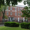 Marietta Museum of History – Up to 46% Off Visit or Party