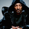 DJ Snoopadelic and Juan Atkins – Up to 47% Off Snoop Dogg DJ Set