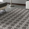 Up to 49% Off Rugs from My Designer Rug
