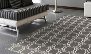 My Designer Rug: Rugs from My Designer Rug (Up to 49% Off). Two Options Available.