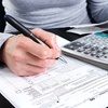 69% Off Federal and State Tax Returns