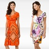 Up to 65% Off Muse Sheath Dresses