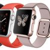 Apple Watch Sport 38mm or 42mm Smartwatch