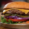 20% Cash Back at All Star Burger - Bee Cave