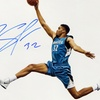 Karl-Anthony Towns Signed Photo or Jersey