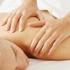 48% Off 60-MinuteMassage with Aromatherapy