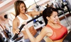 Blue Mountain Training: $39 Certified Level 3 Personal Trainer Course with 12 Months of Course Access (Don't Pay $372)