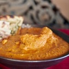 38% Off Indian Food