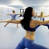 75% Off Classes at Yoga Deva