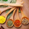 29% Off Spice Gift Boxes from The Spice House