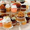 38% Off at 7 Little Cupcakes