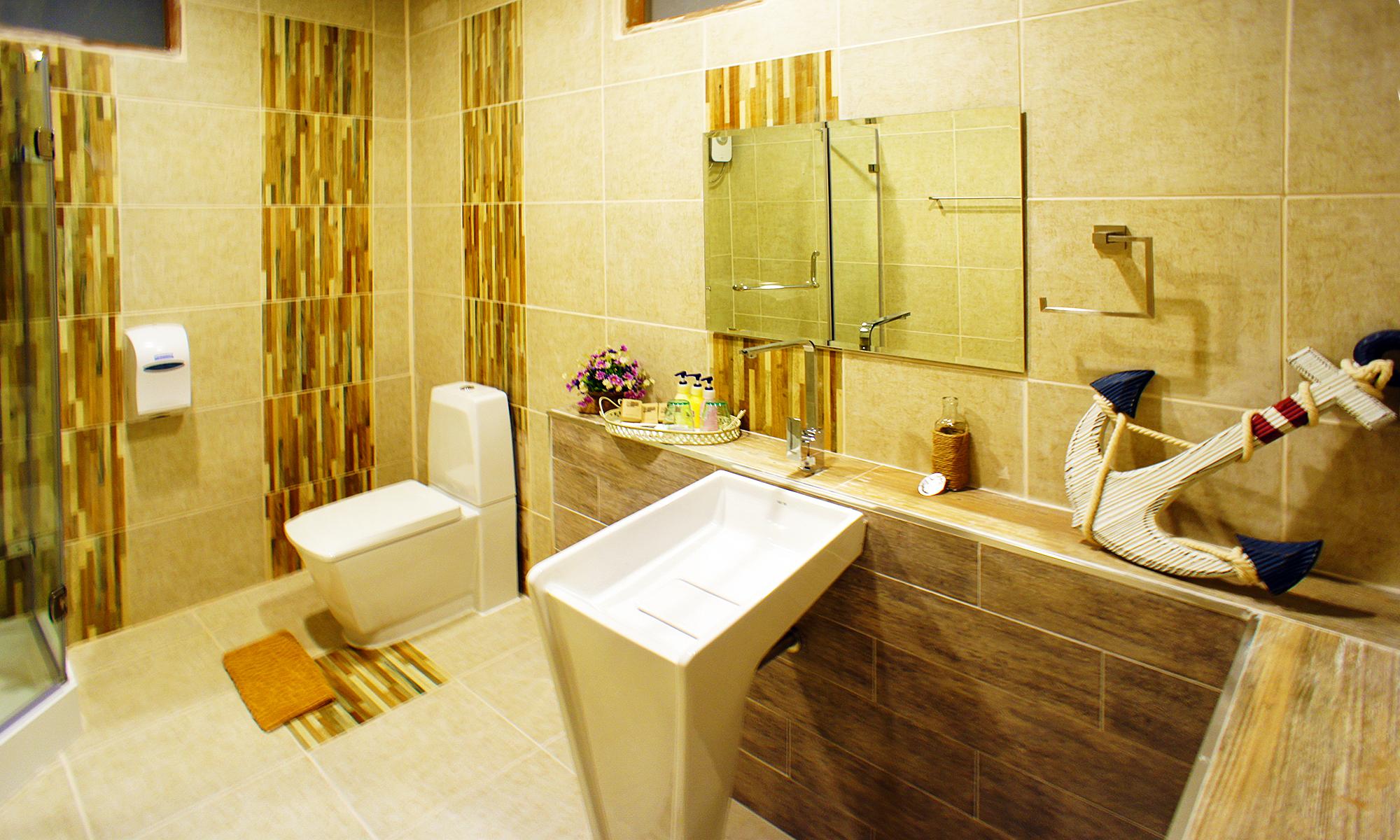 Pool Villa for Up to 4, Hua Hin 7