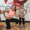 69% Off Membership and Unlimited Fitness Classes