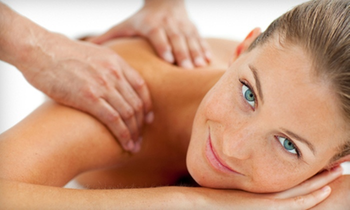 Wind n Willow Spa - Fair Oaks: Products Package ($75 Value)