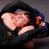 72% Off Unlimited Brazilian Jiu-Jitsu Classes