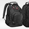 SwissGear Computer Backpacks
