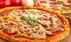 Restauracja Jasna 24 - Warszawa: 2 dowolne pizze za 25 zł i więcej opcji w Restauracji Jasna 24 (-50%)