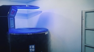 Up to 70% Off Cryotherapy at CryoActive Fitness Therapy at CryoActive Fitness Therapy, plus 6.0% Cash Back from Ebates.