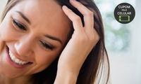 Derma Corpus – Taguatinga Sul: limpeza de pele profunda, peeling, máscara, alta frequência e mais