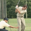 51% Off Private Golf Lessons