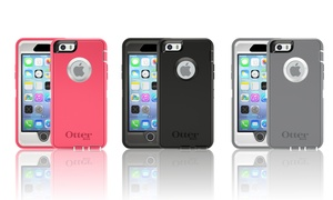 Otterbox Defender Case For Apple Iphone 6
