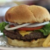 Up to 45% Off Diner Food at Chatterbox Drive In