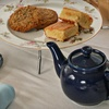 Up to 55% Off at Tea with Tracy in Seymour