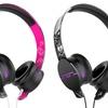 SOL REPUBLIC Limited Edition tokidoki Tracks HD Headphones