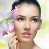 Gesichtsreinigung-Behandlung