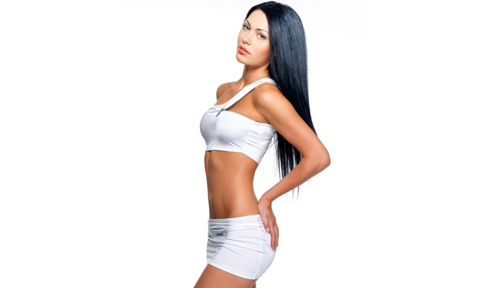 Perfect Shape - Perfect Shape: Fino a 10 sedute dimagranti e anticellulite con macchinario Perfect Body da 34,90 €