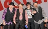 The Rascals - Landmark Theatre: The Rascals at Landmark Theatre on Saturday, November 23, at 8 p.m. (Up to 52% Off)